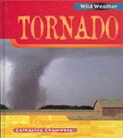 Cover of: Wild Weather