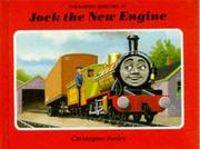 Cover of: Jack and the New Engine