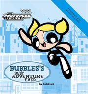 Bubbless best adventure ever