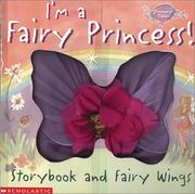 Cover of: The magical world of fairies