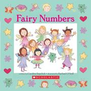 Cover of: Fairy Numbers