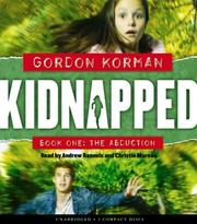 Cover of: Abduction (Kidnapped)