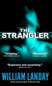 Cover of: The Strangler