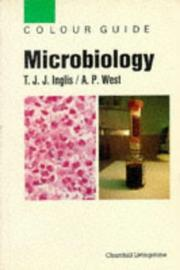 Microbiology