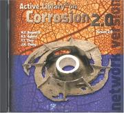 Cover of: Active Library on Corrosion 2.0 | W.F. Bogaerts