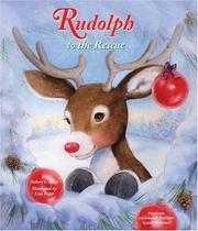 Cover of: Rudolph to the Rescue