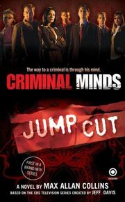 Cover of: Criminal minds
