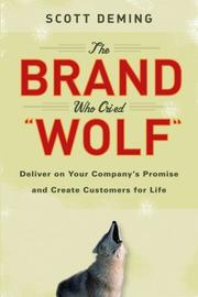 The Brand Who Cried Wolf