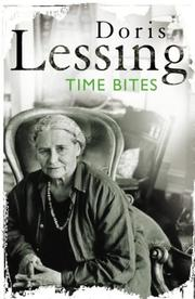 Cover of: Time Bites: views and reviews