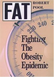 Cover of: Fat