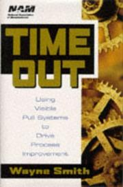 Cover of: Time Out