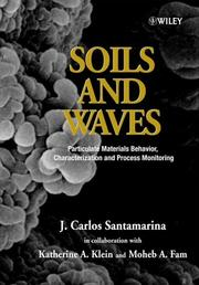 Soils Waves