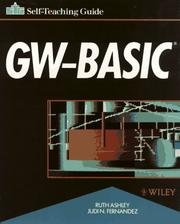 gwbasic programs Gw-basic programs downloads viva voce history gallery to download the gw-basic follow the link below:.