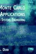 Cover of: Monte Carlo applications in systems engineering