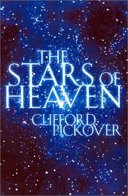 Cover of: The Stars of Heaven