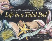 Cover of: Life in a tidal pool