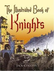 Cover of: The Illustrated Book of Knights