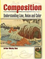 Cover of: Composition