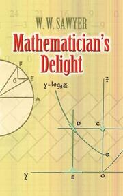 Cover of: Mathematician's delight