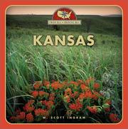 Cover of: Kansas