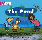 Cover of: The Pond