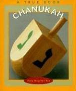 Cover of: Chanukah