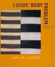 Cover of: The body/body problem