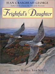 Cover of: Frightful's Daughter