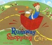 Cover of: Runaway Shopping Cart