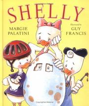 Cover of: Shelly