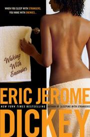 Cover of: Waking with Enemies