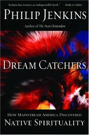 Cover of: Dream Catchers