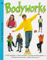 Cover of: Bodyworks