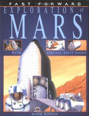 Cover of: Exploration of Mars (Fast Forward)