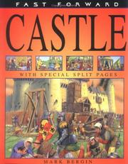 Cover of: Castles
