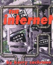 Cover of: The Internet (First Books