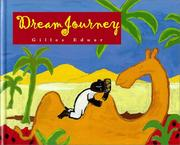 Cover of: Dream journey