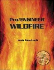 Pro/Engineer  Wildfire (with CD-ROM containing Pro/E Wildfire Software)