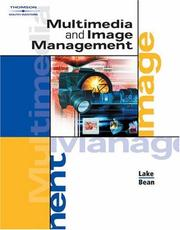 Cover of: Multimedia and Image Management | Susan Lake