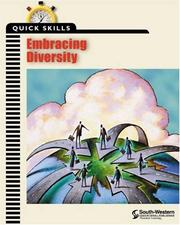 Cover of: Quick Skills | Career Solutions Training Group