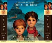 Cover of: Into The Mist (The Land of Elyon)
