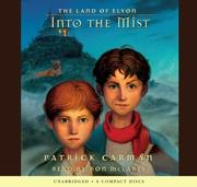 Cover of: Into The Mist