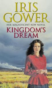 Cover of: Kingdom