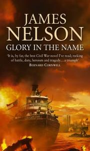 Cover of: Glory in the Name