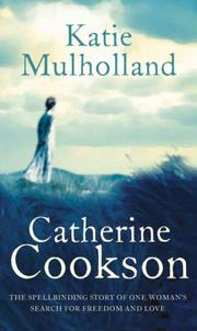 Cover of: Kate Mulholland | Catherine Cookson