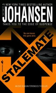 Cover of: Stalemate
