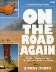 Cover of: On the road again
