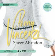 Cover of: Sheer Abandon