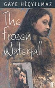 Cover of: The Frozen Waterfall