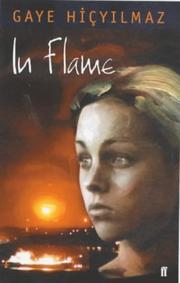 Cover of: In Flame